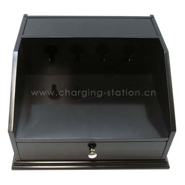 executive_charging_station_blk2