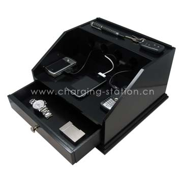 executive_charging_station_blk1
