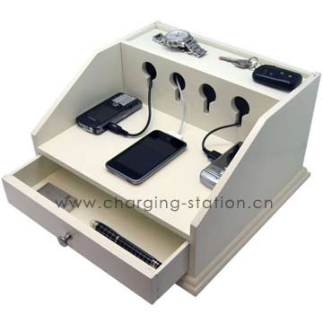 charging_station_white
