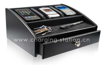 charging_station_valet_black