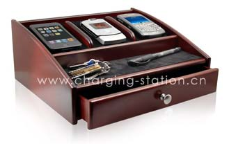 charging_station_valet_brown