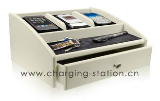 charging_station_valet_white