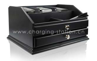 executive_charging_valet_black