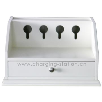 charging_station_white_2